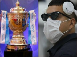 Bcci Cancels Video Conference With Ipl Franchise Owners For Corona Pandemic