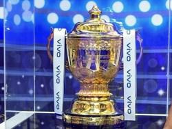 Sports News Live Update 10th April S Cricket Football Corona Virus Bcci Ipl Updates In Bengali