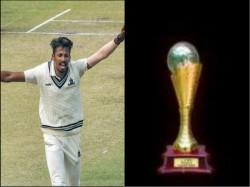 Mohun Bagan Club From Bengal Win I Legaue After 5 Years Can Bengal Win Ranji After 30 Years