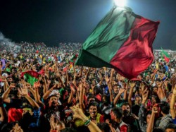 I League Mohun Bagan Need How Many Points To Win The I League Before Derby Match
