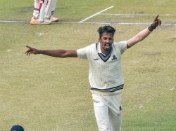 The Performance Of Bengal In The History Of Ranji Trophy