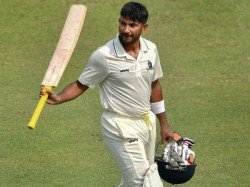Ranji Trophy Final Bengal Need 72 Runs Agaisnt Saurashtra For 1st Innings Lead