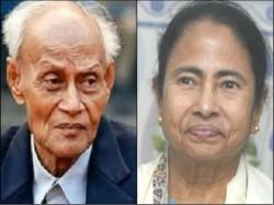 Mamata Banerjee Announces Dumurjola Stadium To Be Named On Legend Sailen Manna