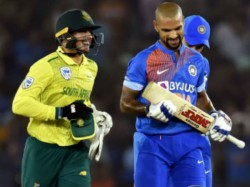 Live India Vs South Africa 1st Odi Live Match From Dharamshala