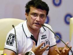 Bcci Treasurer Arun Dhumal Expresses Picture Is Very Hazy Regarding Future Of Ipl