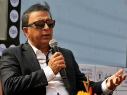 Sunil Gavaskar Support Bcci S Decision To Postponed Ipl