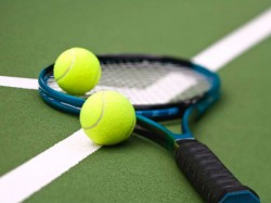 Wimbledon May Cancelled On This Week Amid Coronavirus