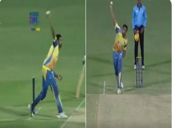 Ravichandran Ashwin Droped From Csk In 2010 As Robin Uthappa And Mark Oucher Hit Him