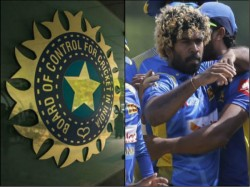 Bcci Yet Not Get Any Proposal From Slc On Ipl