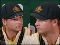 Steve Smith Took Blame For Ball Tampering Scandal To Save Team Australia Says Andrew Flintoff