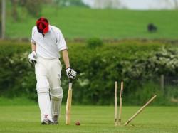 Former Pakistan First Class Cricketer Zafar Sarfraz Dies Of Coronavirus In Pakistan