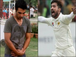 Umar Ban For 3 Years Have A Look To List Of Pakistani Cricketers Suspended For Corruption