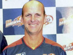 Gary Kirsten Says Indian Team Didn T Shy Away From Taking Risks