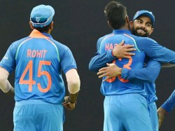 Hardik Pandya Reveals How Did Virat Kohli Become No 1 Cricketer In The World