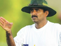 Javed Miandad Upset Irfan Pathan S Father By His Remarks