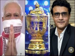 Ipl 2020 To Be Postponed Further After Lockdown Extension In India