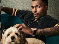 Hardik Pandya Earned Rs 24 87 Crore In 2019 Have A Look How He Spends Those Crores