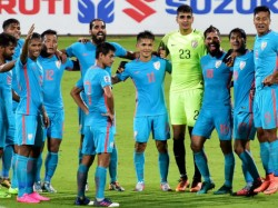 Aiff Submits Bid To Host 2027 Afc Asian Cup