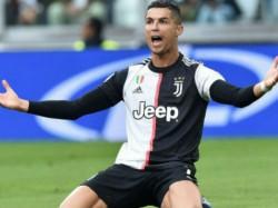 Cristiano Ronaldo S Income Will Cross 1 Billion Us Dollar