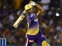 Andre Russell S 49 In 19 Balls Brought Tears In Kkr Ceo Venky Mysore Eyes
