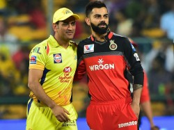 When Ms Dhoni Gave Wicketkeeping Gloves To Virat Kohli What Was The Reaction