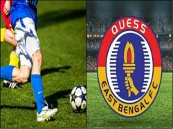 Indian Football Tranfer News East Bengal Target Milan Singh For Upcoming Season