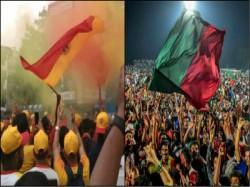 When Football Matches Can Start In Kolkata Maidan After Coronapandemic