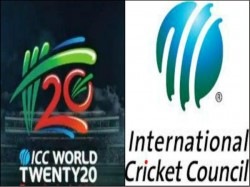 Icc And Cricket Australia Will Decide The Fate Of T20 World Cup On Friday