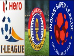 I League Or Isl Confusion Over East Bengal On Which League They Will Play