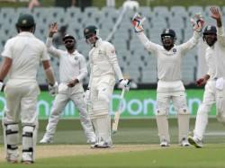 Brisbane Will Host Opening Test If India Vs Australia Test Series Goes Ahead