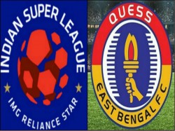 Coronavirus Effcect How East Bengal Didn T Find Sponsor To Play In Isl Football Tournament