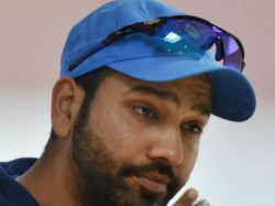 Team India Opener Rohit Sharma Said I Miss My Teammates During Corona Lockdown