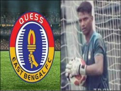 Why Shankar Roy Signed East Bengal After Winning I League For Mohun Bagan