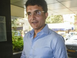 All Rounder Mohammad Saifuddin Is Known As Sourav Ganguly Of Bangladesh