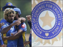 Bcci Has Delay The Decision On Team India S Sri Lanka Tour For Travel Restrictions