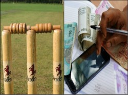 Delhi Court Grants Bail Bookie Sanjeev Chawla Who Involved Cricket S Biggest Match Fixing Scandals