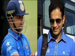 Irfan Pathan Lashed Out On Bcci Selectors Suresh Raina Termed Fight For Respect