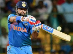 Suresh Raina Recalls His Match Wining Innings Against Australia In 2011 World Cup Semi Final