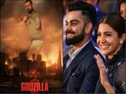 Virat Kohli Becomes Viral Meme Over Internet On Anushka Sharma S Instagram Post