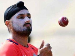 Harbhajan Singh Calls Anil Kumble As Greatest Match Winner Of India