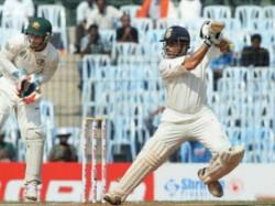Rahul Dravid Beat Sachin Tendulkar As Greatest Indian Test Batsman