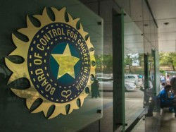 Jharkhand State Cricket Association Writes Bcci To Host Team India S Camp