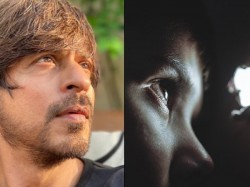 Shah Rukh Khan S Meer Foundation Helps Kid Who Tried To Wake His Dead Mother