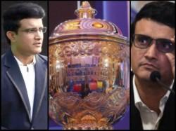 Laxman Sivaramakrishnan Predicts Two Ipl Within Span Of Six Months