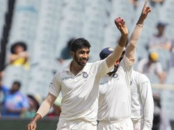 Cricketer Jasprit Bumrah Speaks About His Bowling Choice In Which Condition