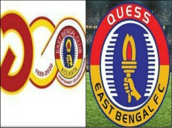 Can East Bengal Play Calcutta Football League After Clubs Sports Rights Due To Quess
