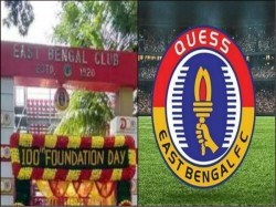 What East Bengal Officials Said On Footballer Futures Stake On Clubs Sports Rights Isssue