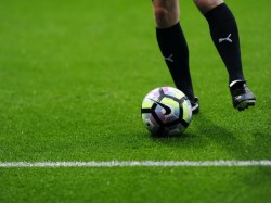 India Will Host Women S Afc Asian Cup