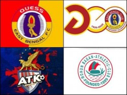 Footballer Future Are In Stake In East Bengal For Sporting Rights No Problem In Mohunbagan