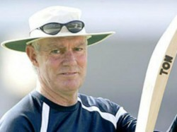 Harbhajan Singh Attacks Greg Chappell Once Again And Says About 2007 World Cup Tragedy